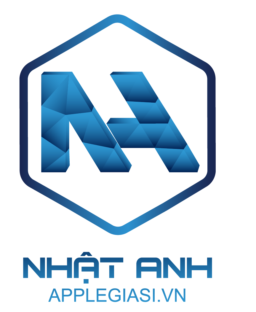 Nhật Anh Mobile