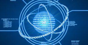 công nghệ lượng tử