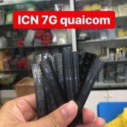 ICn 7G qc