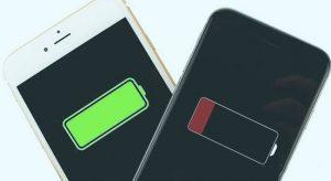 thay pin cho iphone