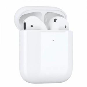 tai nghe airpods 2 sạc không dây