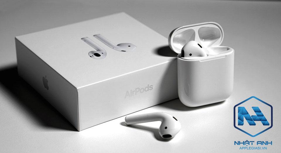 Tai nghe Airpods 2 không dây