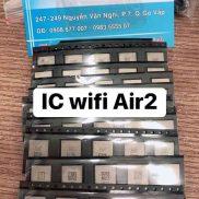 IC Wifi E2