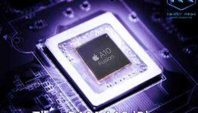 Thay RAM iPhone Sửa Chữa Phần Cứng Chất Lượng Đảm Bảo