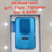 Đế Read Room iP 11 - 11 Pro - 11 Pro Max