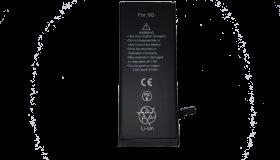 Thay pin iPhone, iPad chính hàng tại NHẬT ANH – GSM