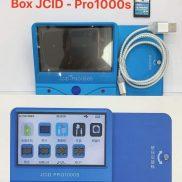 Box Pro1000s