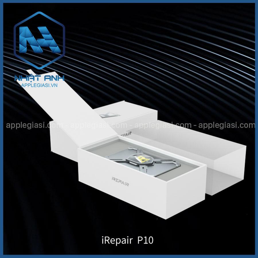 box iRepair P10