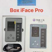 box iface pro