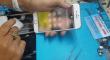 iphone-bi-loi-khong-dich-vu-1-min