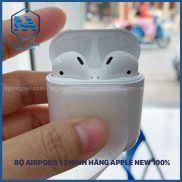 tai nghe bluetooth airpods 1 new 100 chinh hang apple nhat anh gsm